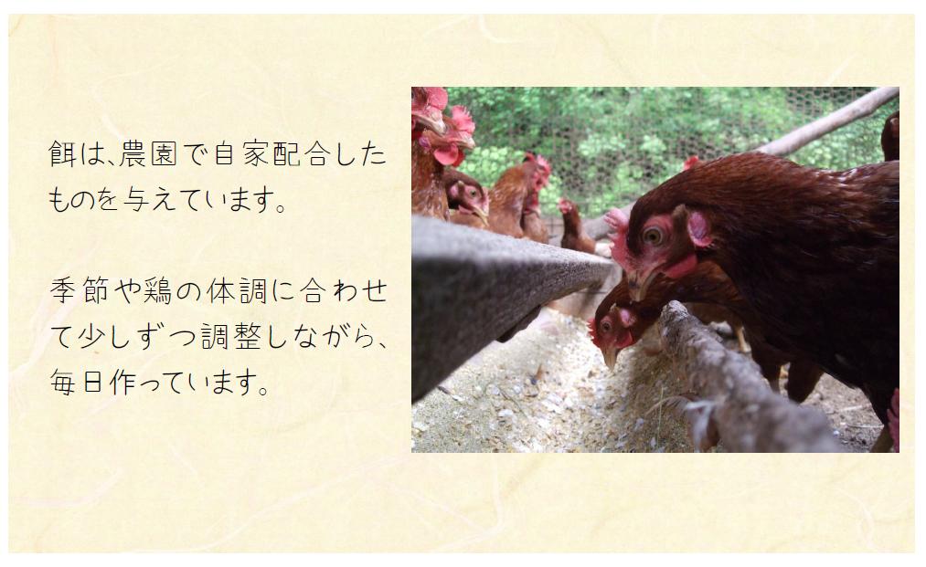 飼育方法3